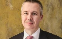 Adrian Künzi
