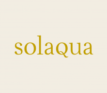 Logo Solaqua